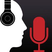 Speech Jammer app review
