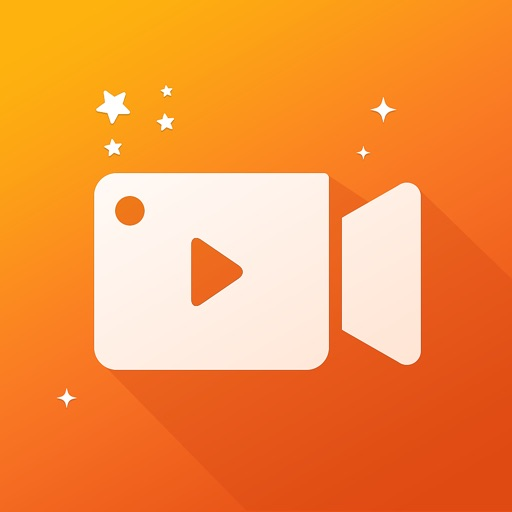 Video Editor : Cutter & Joiner