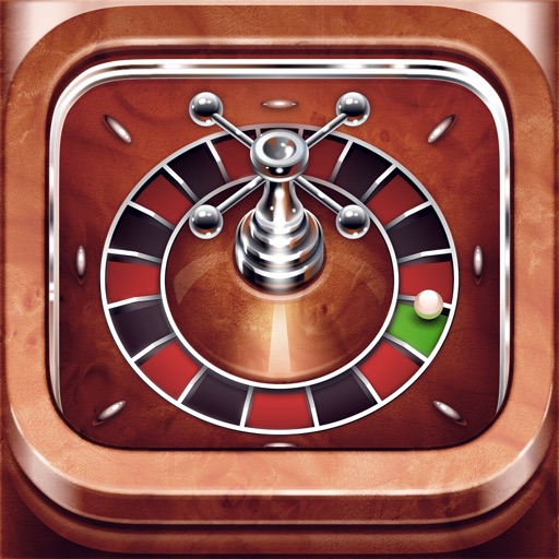 Casino Roulette: Roulettist iOS Hack Android Mod