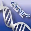 基因e管家