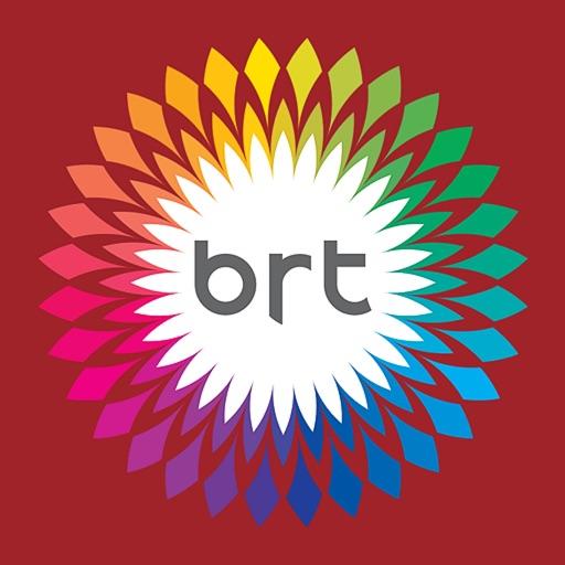 Bayrak Radyo Televizyon Kurumu