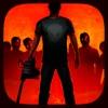 イントゥ・ザ・デッド [Into the Dead] - iPhoneアプリ