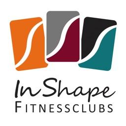 In Shape Fitness
