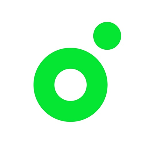 멜론(Melon) for iPad