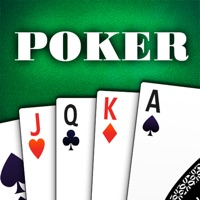Poker free Coins hack