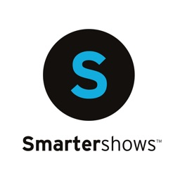 Smarter Shows