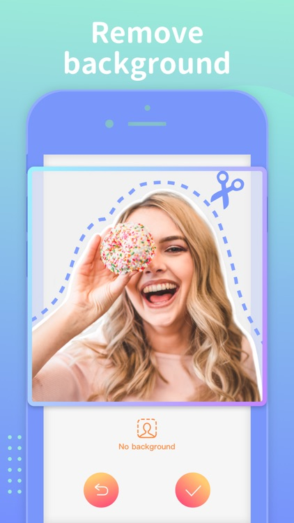 GIF Maker – Video to GIF 2019 screenshot-3