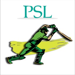 PSL Live Cricket