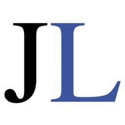 The Jewish Link