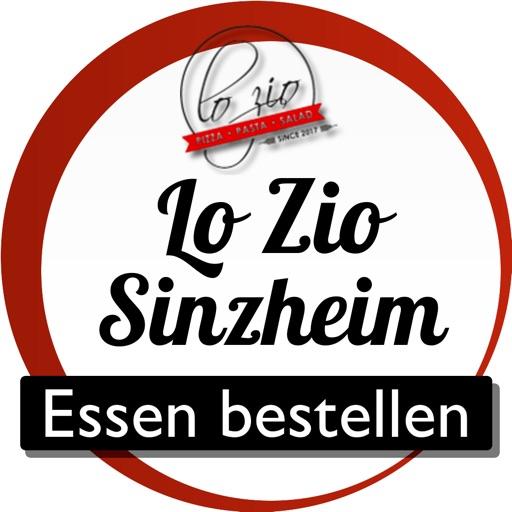 Lo Zio Sinzheim