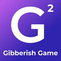 Gibberish Game Against Friends free Resources hack