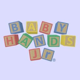 BABY HANDS Jr.