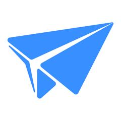 FlyVPN - Secure & Fast