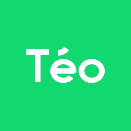 Téo, a green & local solution