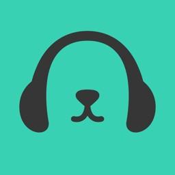 MOOV Music App