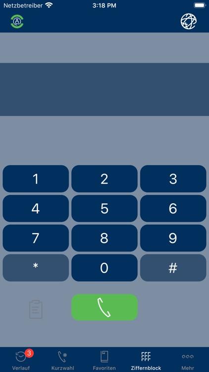 TeamSIP 2phone
