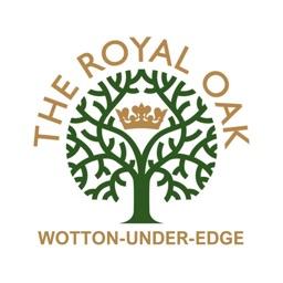 Royal Oak Wotton-under-Edge