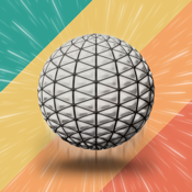 Tunnel Rush: Spin & Survive 3D icon