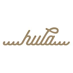 Hula Poke