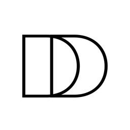 Digital Day Network