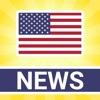 USA News - Breaking US News. - iPhoneアプリ