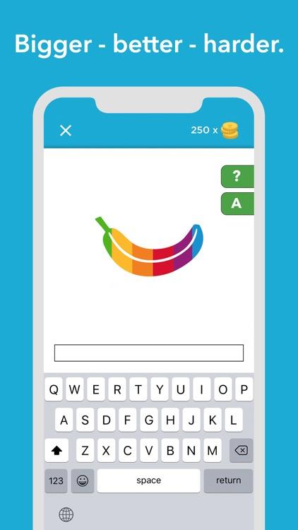 Logo Quiz 2021: Guess the logo screenshot-3
