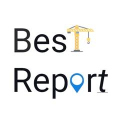 Best report