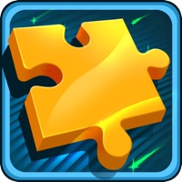 Codes for Jigsaw Puzzles Classic Hack