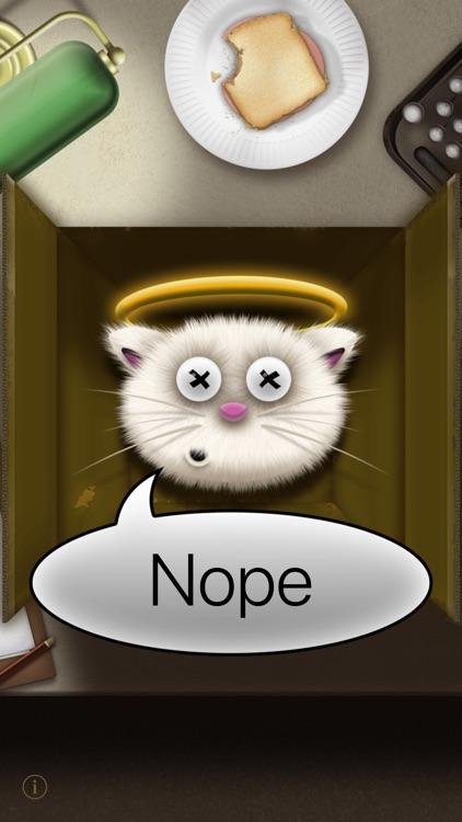 Schrode the Cat screenshot-3