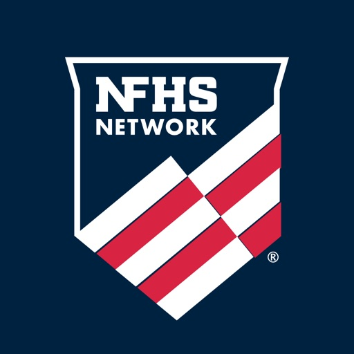 NFHS Network