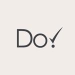Do! - Simple To Do List pour pc