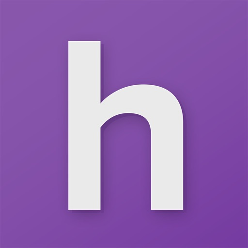 Homebase Employee Scheduling
