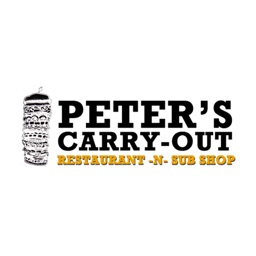 Peter's Carry Out