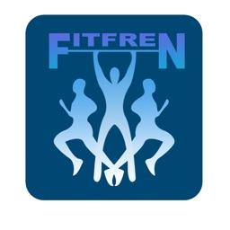 Fitfren