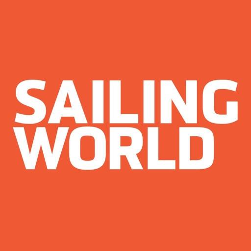 Sailing World Mag