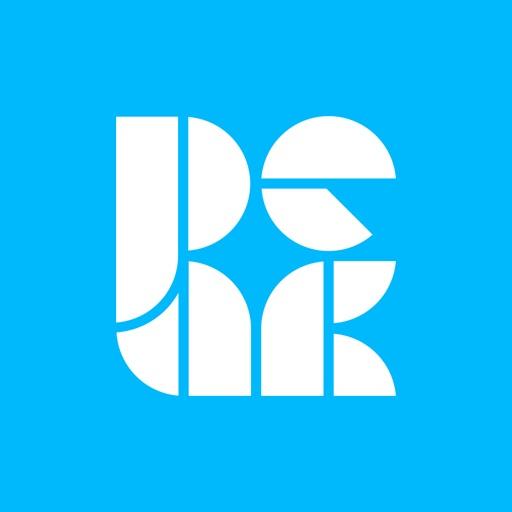 Peak - Brain Training icon