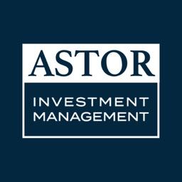 Astor Economic Research