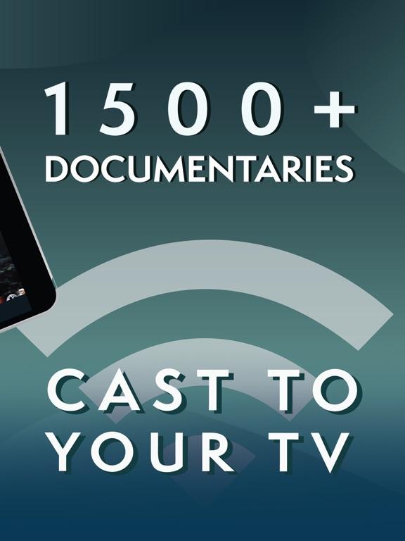 MagellanTV Documentaries screenshot 10