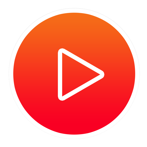 SoundMate for SoundCloud DMG Cracked for Mac Free Download