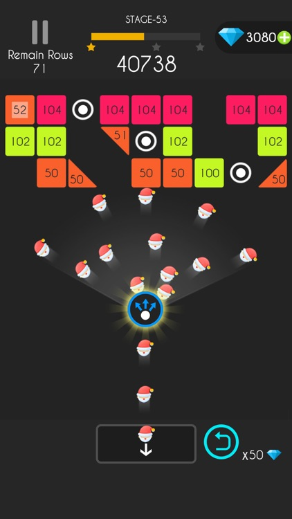 Balls Bounce 2 screenshot-5