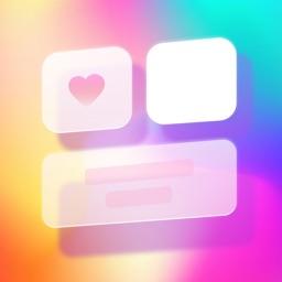 Moo widget-纪念日.倒计时