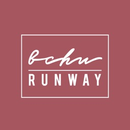 Bchu Runway
