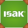 ISAK Mobile