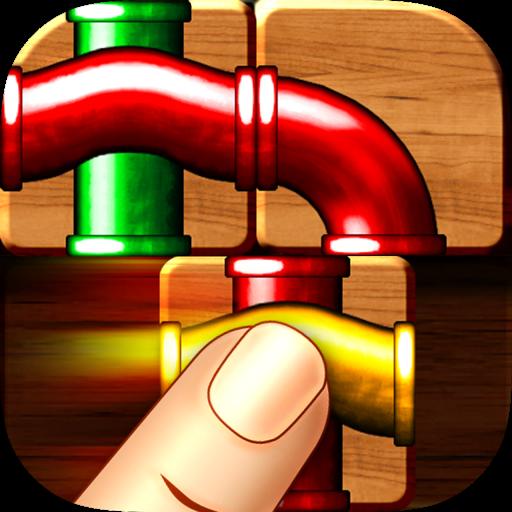 PipePuzzle2