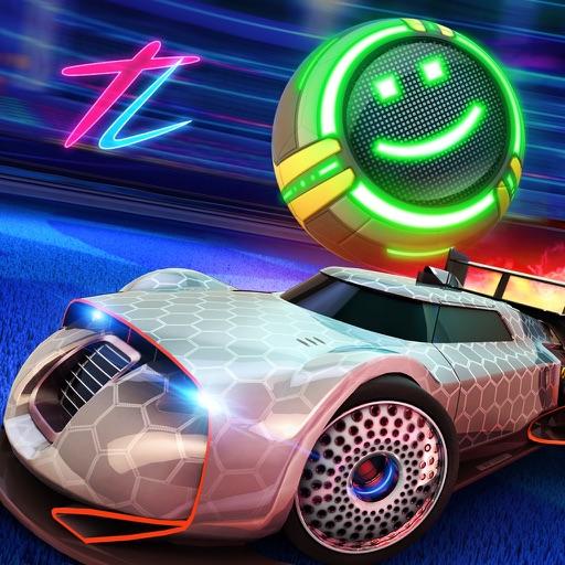 Turbo League review