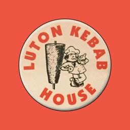 Luton Kebab House