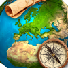 GeoExpert - World