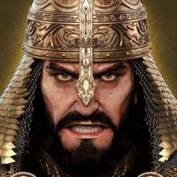 Conquerors: Golden Age Hack Resources Generator online