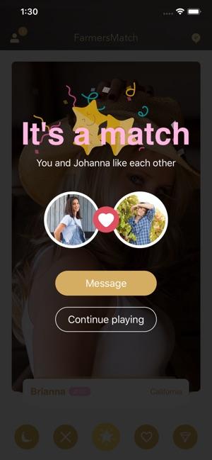 Dating-Websites nashville