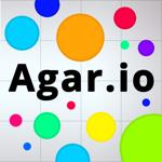 Agar.io™ pour pc